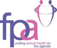 Healthywork Clients - FPA