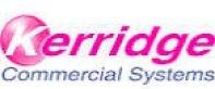 Healthywork Clients - Kerridge