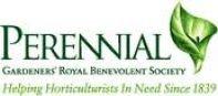 Healthywork Clients - Perennial
