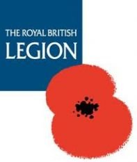 Healthywork Clients - The Royal British Legion