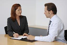 Vocational Rehabilitation Return To Work from HealthyWork Ltd
