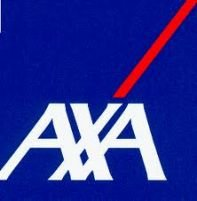 Healthywork Clients - AXA