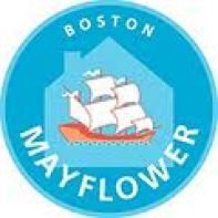Healthywork Clients - Boston Mayflower