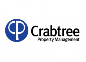 Healthywork Clients - Crabtree Property Management