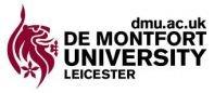 Healthywork Clients - De Montfort Uni
