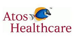 Assessments for Atos Healthcare