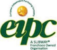 Healthywork Clients - eipc