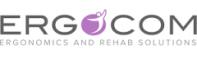 Healthywork Clients - Ergocom