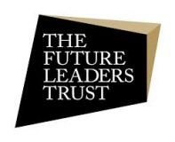 Healthywork Clients - The Future Leaders Trust