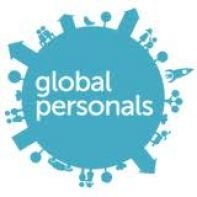 Healthywork Clients - Global Personals