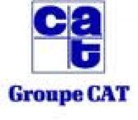 Healthywork Clients - CAT