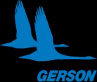 Healthywork Clients - Gerson