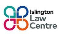 Healthywork Clients - Islington Law