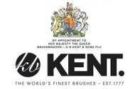 Healthywork Clients - Kent