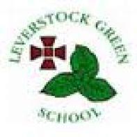 Healthywork Clients - Leverstock Green School