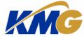 Healthywork Clients - KMG