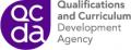 Healthywork Clients - QCDA