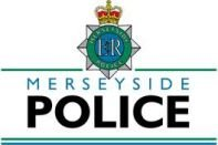 Healthywork Clients - Merseyside Police