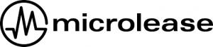 microleasedownload