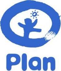Healthywork Clients - Plan International