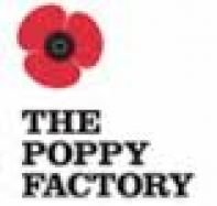 Healthywork Clients - The Poppy Factory