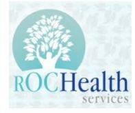 Healthywork Clients - ROC Healthcare