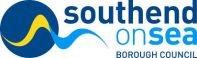 Healthywork Clients - Southend Council