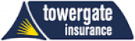 Healthywork Clients - Towergate Insurance