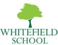 Healthywork Clients - Whitefield School