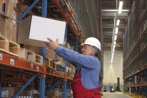 Manual Handling Training and Ergonomics Training from HealthyWork Ltd