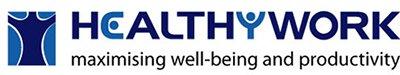 Healthywork Ltd
