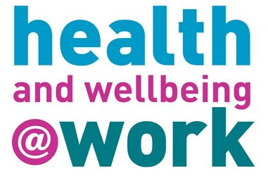 Take Home Advice from Health and Wellbeing at Work NEC 2016