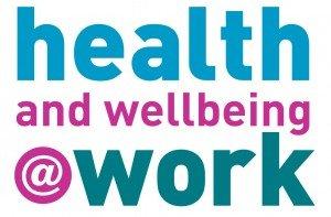 H&W Logo
