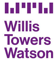Healthywork Clients - Willis Towers Watson