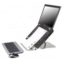 www.online-ergonomics.co.uk