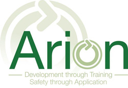 Healthywork Clients - Arion