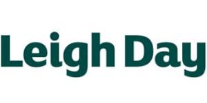 Healthywork Clients - Leigh Day