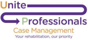Healthywork Clients - Unite Professionals Case Management