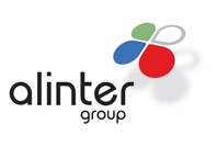 Healthywork Clients - alinter group