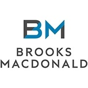Healthywork Clients - BROOKS MACDONALD