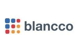 Healthywork Clients - blancco