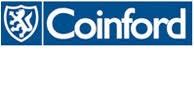 Healthywork Clients - Coinford