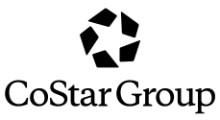 Healthywork Clients - CoStar Group