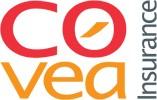 Healthywork Clients - Covea Insurance