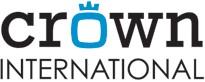 Healthywork Clients - Crown International