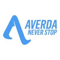 Healthywork Clients - Averda