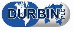 Healthywork Clients - DURBIN PLC