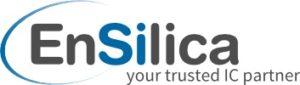 Healthywork Clients - EnSilica