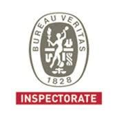Healthywork Clients - Bureau Veritas Inspectorate