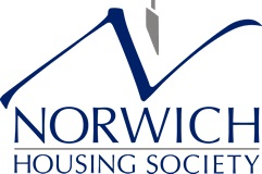 Healthywork Clients - Norwich Housing Society